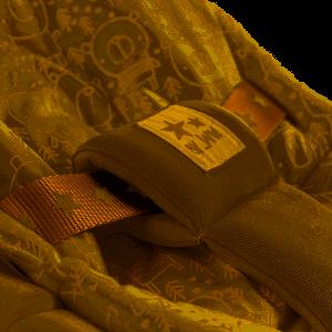 Hamaca Fold Jané