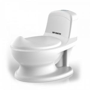 Rhino WC Blanco