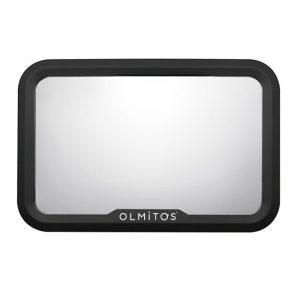 Espejo Retrovisor Olmitos