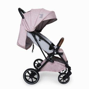 SILLA TIVE 2.0 LITTLE FOREST ROSA
