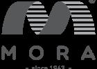 Logo-Mora-gris