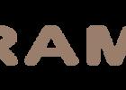 trama-logo